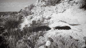 TOR-8.1 EL MULETON - <span class='titulo-pueblo'>TORTAJADA </span>